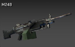 File:M249 purchase.png