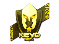 Csgo-kat2015-keyd gold large