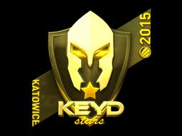 File:Csgo-kat2015-keyd gold large.png