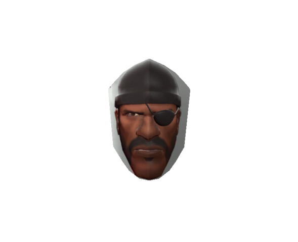 File:Csgo Facemask tf2 demo model.png
