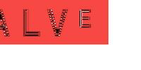 Valve Corporation