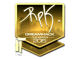 File:Csgo-cluj2015-sig rpk gold large.png