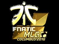 Csgo-columbus2016-fntc gold large