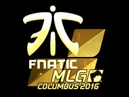 File:Csgo-columbus2016-fntc gold large.png