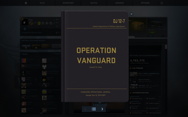 File:Csgo-operation-vangaurd-journal-cover.png