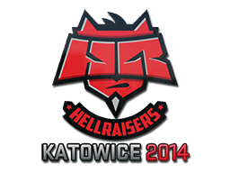 File:Sticker-katowice-2014-hellraisers.png