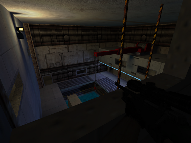 File:As oilrig0004 stairwell sniper nest.png