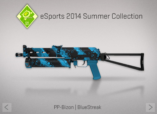 File:Esports3 Blue.jpg