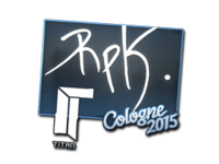 Csgo-col2015-sig rpk large