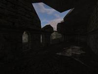 De rubble cz0004 upstairs 2