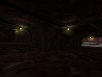 Cs hideout0003 mines 3