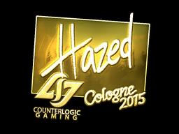 File:Csgo-col2015-sig hazed gold large.png