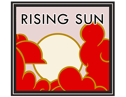 File:Csgo-set rising-sun.png