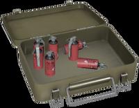 Grenade box incgrenade