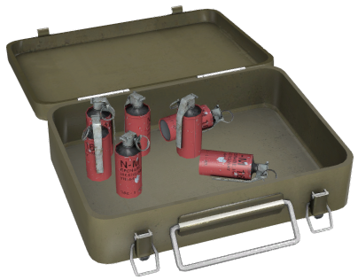 File:Grenade box incgrenade.png