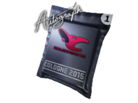 Csgo-cologne2015 mousesports