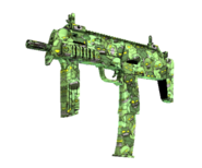 Csgo-mp7-impire-market