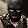 File:Terror.png