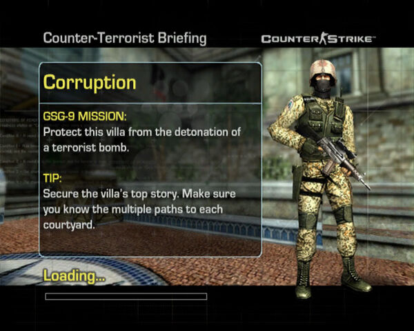 File:Xbox de corruption ct.jpg