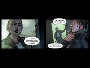 CSGO Op. Wildfire Comic012