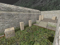 De aztec0001 CT Spawn zone-2nd view