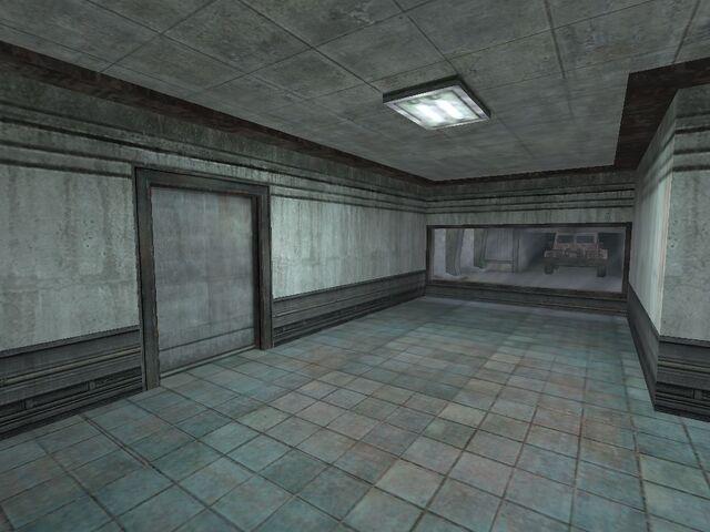 File:De prodigy cz0010 security room.jpg