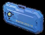 Esports-winter-case