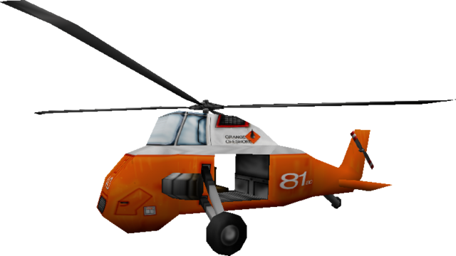 File:Cs-westland-wessex-offshore.png