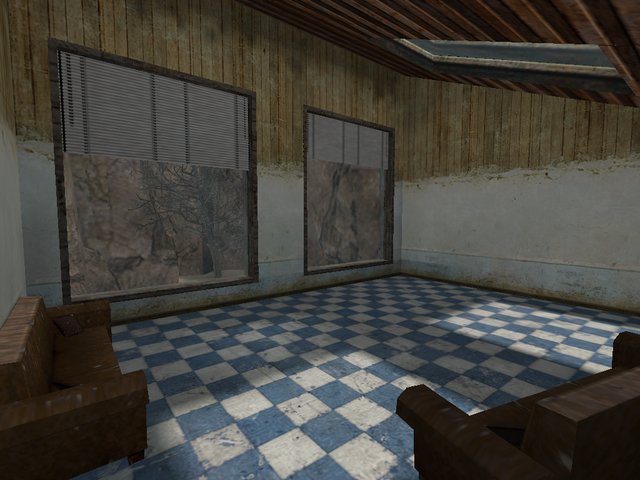 File:Cs militia cz0000 front room.png