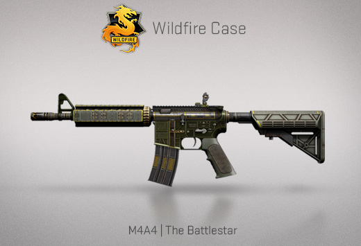 File:Csgo-m4a4-battlestar-announce.jpg