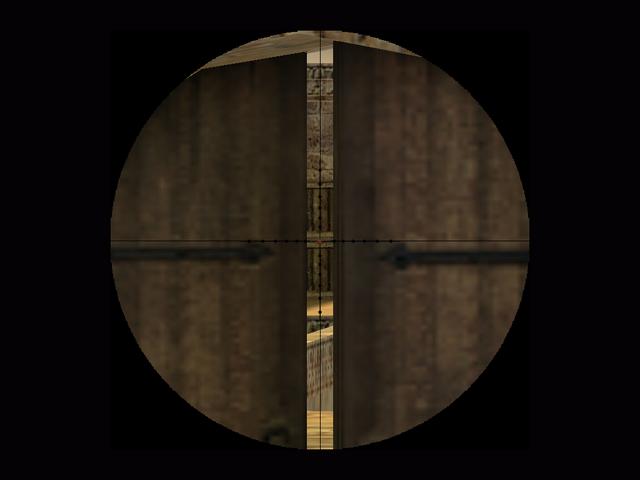 File:De dust0002 sniper trick 3.png