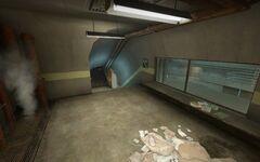De nuke-csgo-bombB-3
