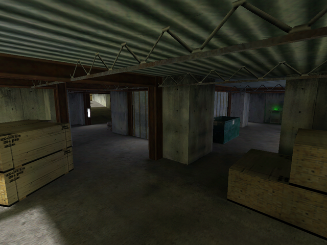 File:De vertigo0006 T spawn-2nd view.png