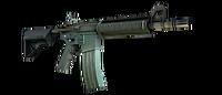 M4a4hud csgoa
