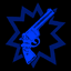 File:Gun1 blue.png