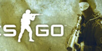 Counter-Strike: Global Offensive Beta