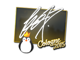 File:Csgo-col2015-sig fox large.png