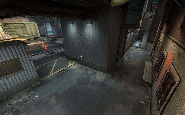 File:Csgo-train-12102014-mid-1.png