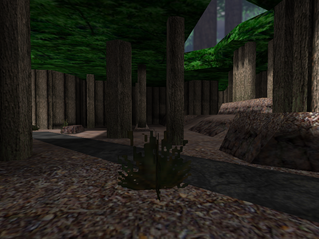 File:As forest0017 side yard 3.png