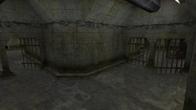 File:Cs miami sewer door.png