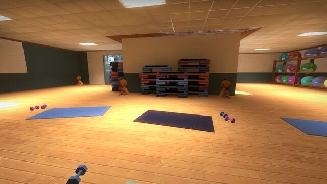 File:Cs workout hostages inside.jpg