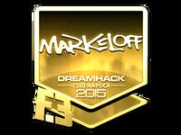 Csgo-cluj2015-sig markeloff gold large