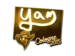 File:Csgo-col2015-sig yam gold large.png