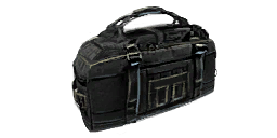File:Csgo Duffel-bag.png