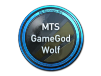 Sticker-cologne-2014-mts-wolf-old-foil-market-sm