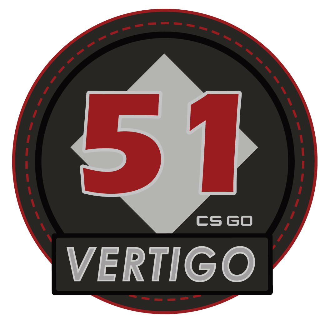 File:Set vertigo.png