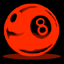 File:8ball1 red.png