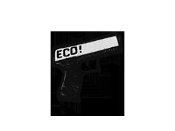 File:Eco pistol large.png