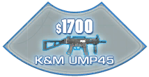 File:Ump45 buy on csx.png
