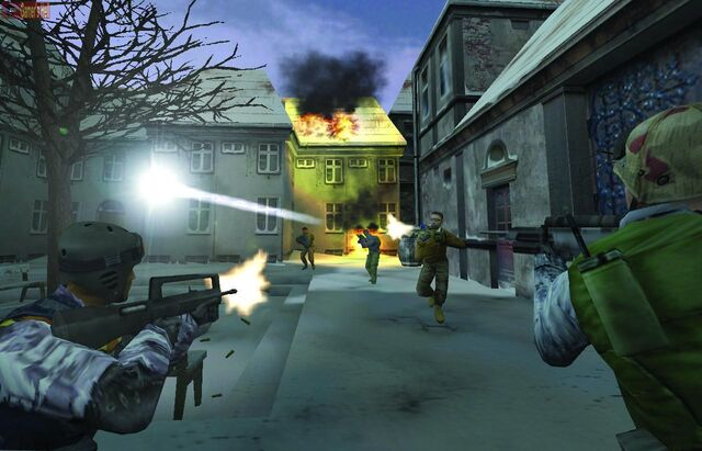 File:Counter-Strike-Condition-Zero-PC-Game-6.jpg